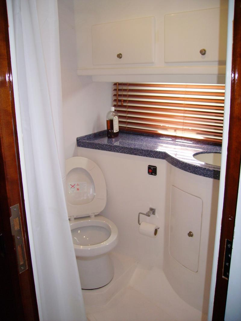 Sea tours muscat oman boat yacht private charter have - Bathroom items that start with g ...